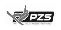 morSKI-PZS-Logo