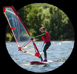 szkolamorski-sprobuj-windsurfingu-kolo