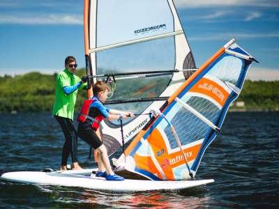szkolamorski-windsurfing-038