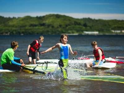 szkolamorski-windsurfing-052
