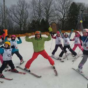 szkolaMorkski-szkolka-narciarska-oferta