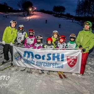 szkolaMorski-klub-narciarski-oferta