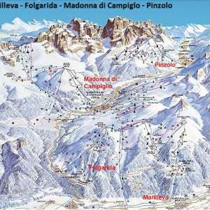 Pinzolo-marilleva-madonna-skimap(1)
