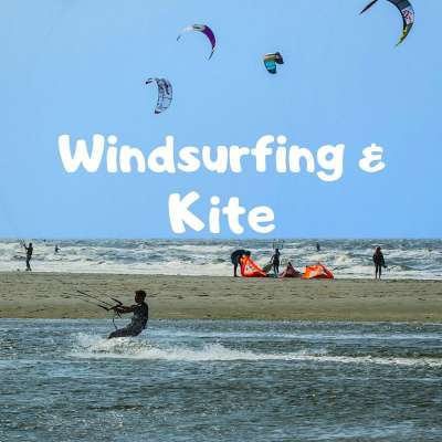 Windsurfing & Kite (1)